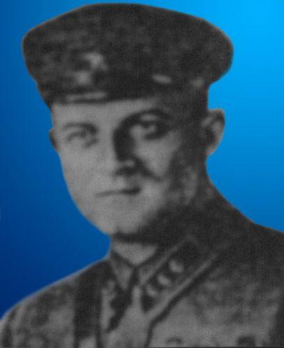 Четвертаков В.Н.