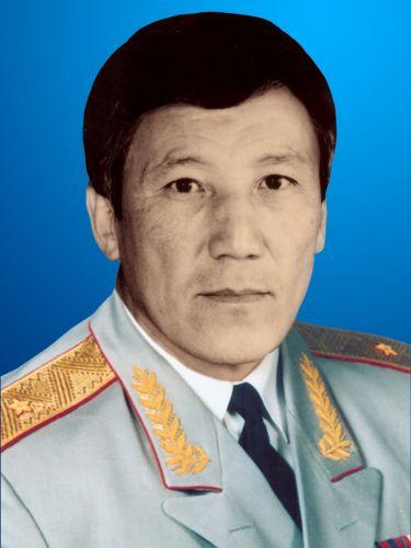 22 Суталинов Абдыбек