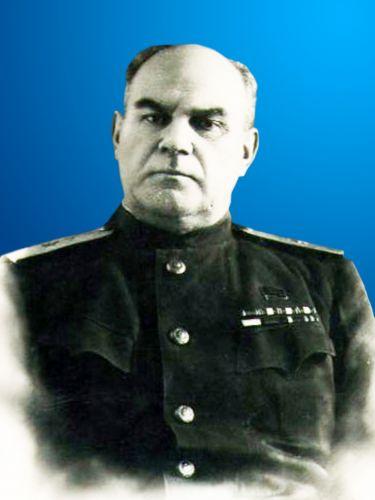 016-Ушаков