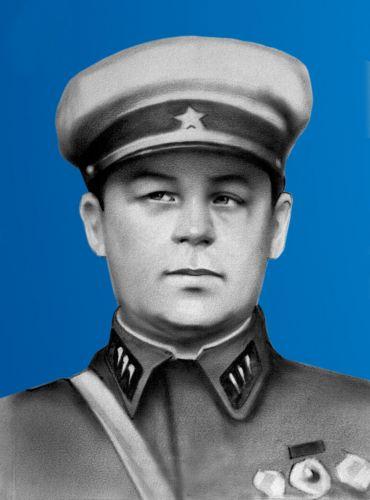 9. Павлов С.Н.