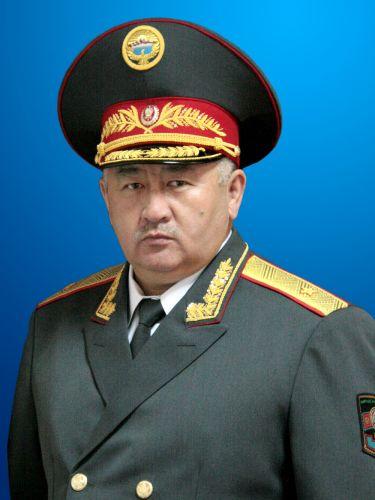 37 Рысалиев.З.К.