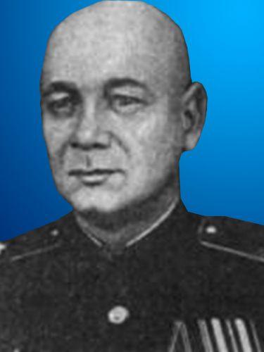 11 Гусаров