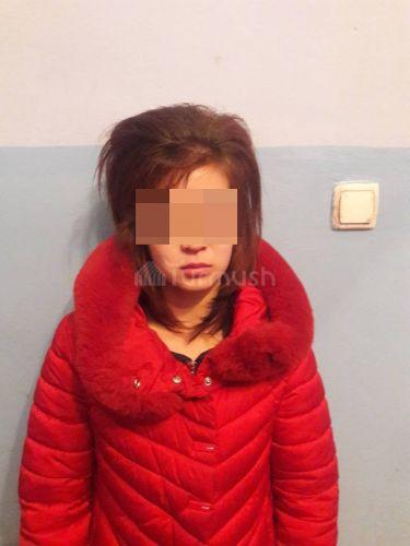 Подозревамая в избиении 3-летнего Бексултана мать задержана