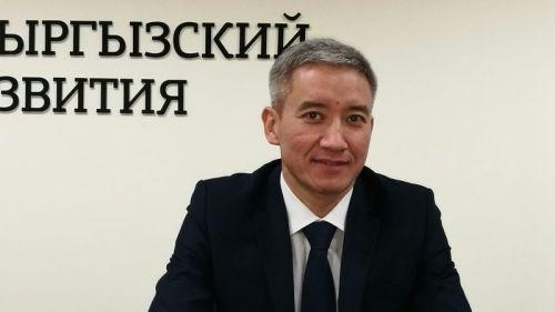 ТОП-10 крутых новостей недели: От присутствия казахского бизнеса в КР до планирования сброса воды из Кировского водохранилища