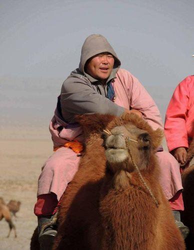 монгол1