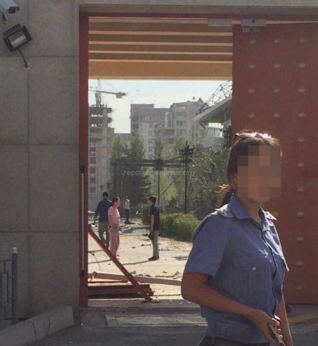 китай-посольство-бишкек_взрыв