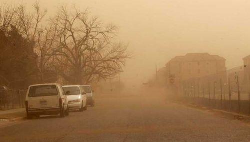тадж_пыльная буря