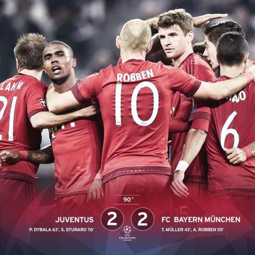 Лига чемпионов7
