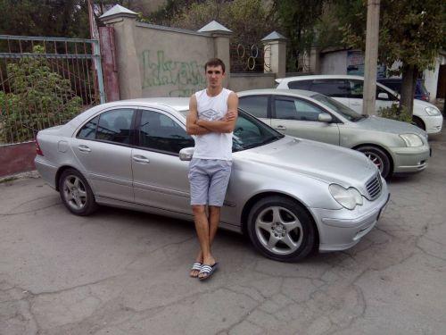 Ильдар Амиров