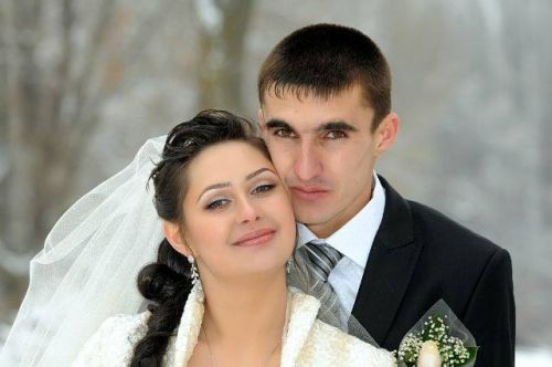 Ильдар Амиров1