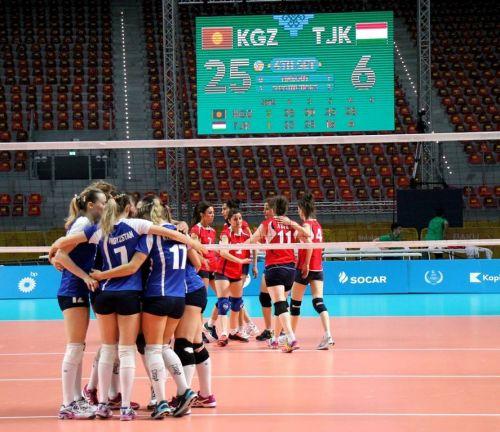 КР - Таджикистан1