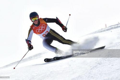 Евгений Тимофеев1