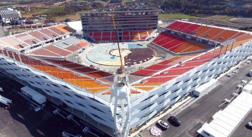 олимпийский стадион2.jpg