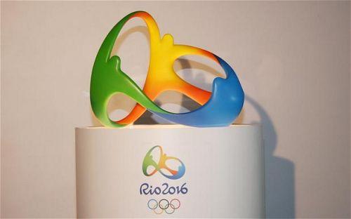 Rio-2016-Olympic-l_2306331b