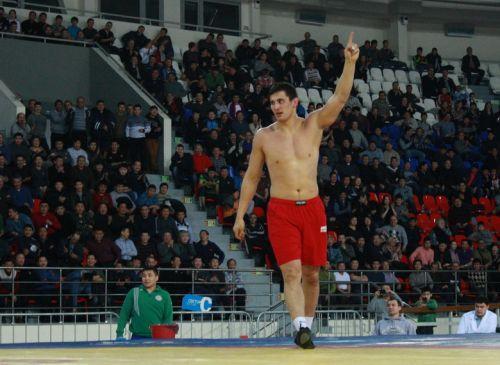 Image result for айаал лазарев спорт акипресс