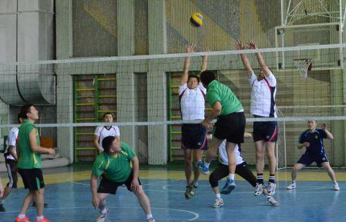 волейбол3