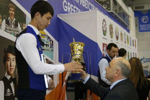 Дастан Лепшаков14