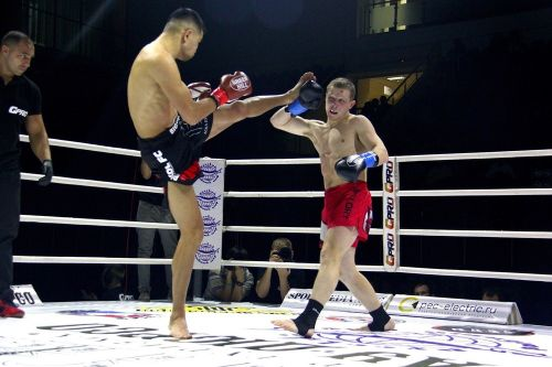 Дастан Шаршеев2