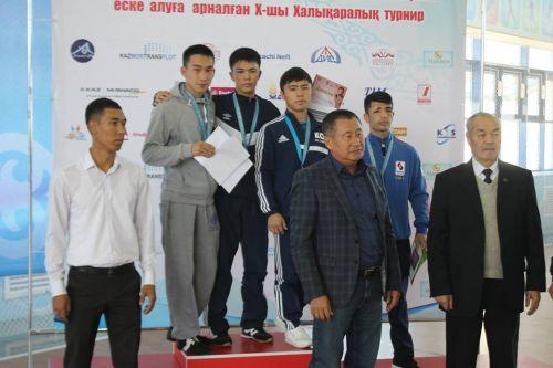 Сыргак Джансеитов11.JPG