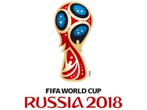 Россия-2018