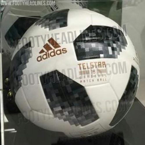 adidas-2018-world-cup-ball-4