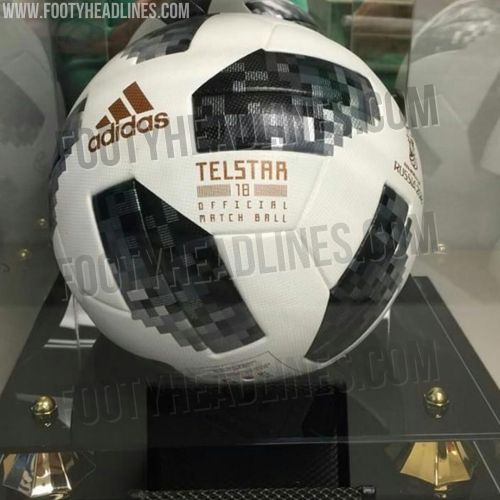adidas-2018-world-cup-ball-3