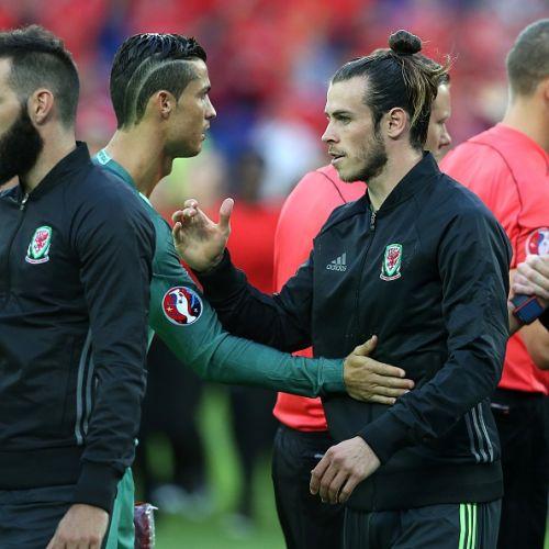Португалия - Уэльс3