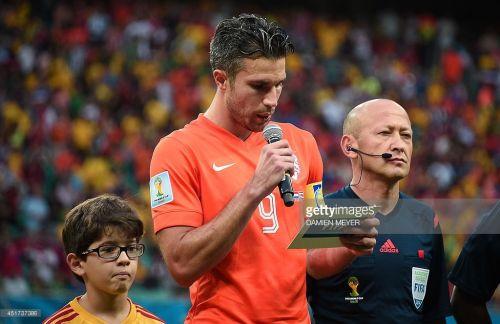 Голландия - Коста-Рика - 0:014