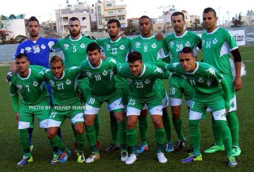 Аль-Дахрия - Алай3