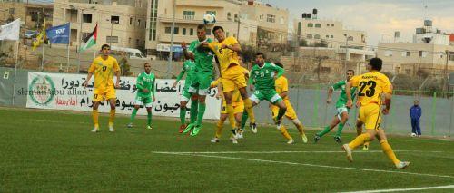 Аль-Дахрия - Алай13