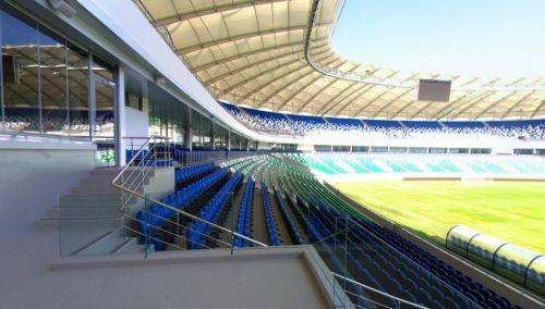 Bunyodkor_stadium_in_Tashkent3