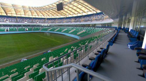 Stadium_Bunyodkor_in_Tashkent2