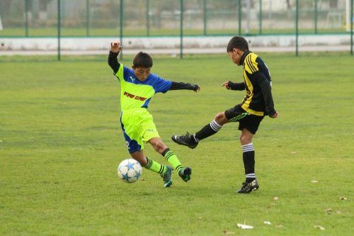 Кубок Кыргызстана по футболу (U-12)1