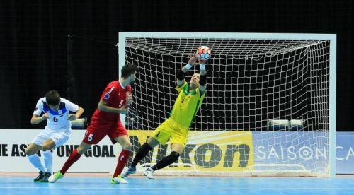 Кыргызстан - Ливан15