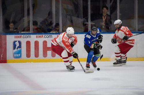 Кыргызстан - Индия16