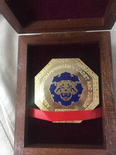 Медали3