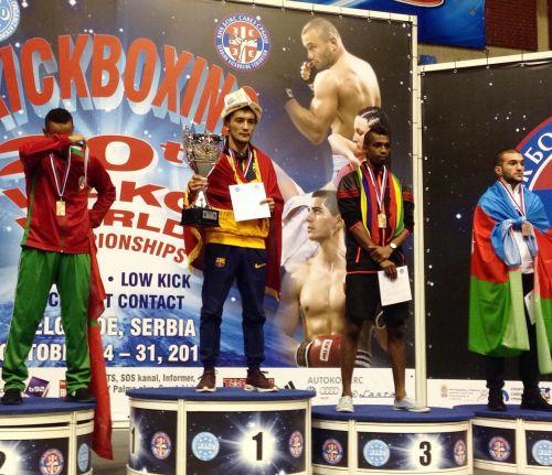 Уланбек Касымбеков2