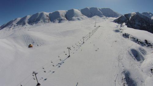 Лыжи12