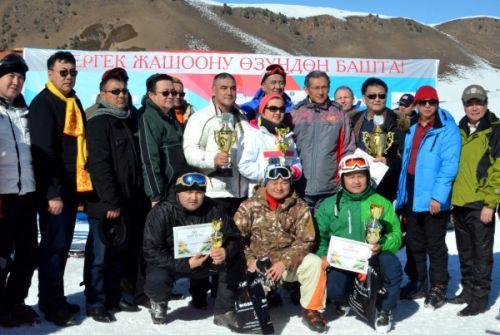 Лыжи11