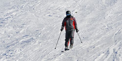 Лыжи15