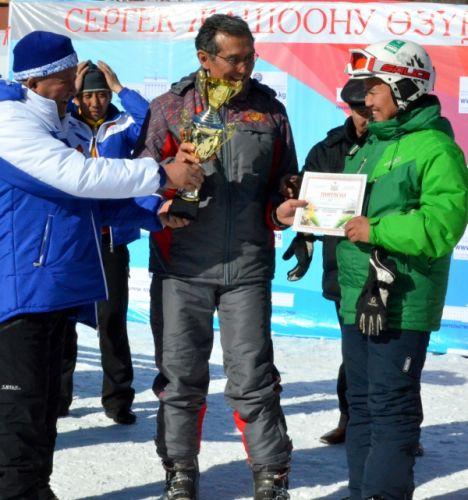 Лыжи3