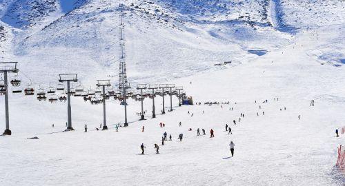 Лыжи13
