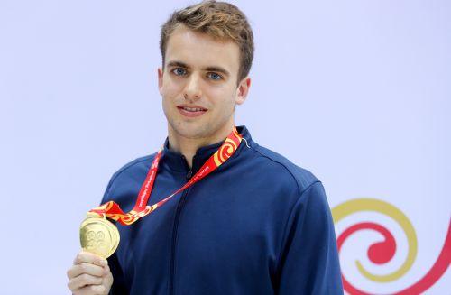 Stanislav Karnaukhov