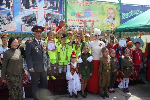 Dinamo_MVD_tyrnir_09052017-20