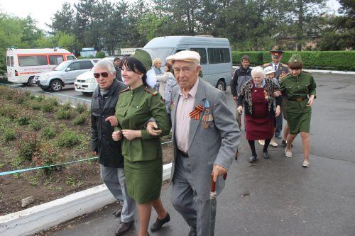 Dinamo_MVD_tyrnir_09052017