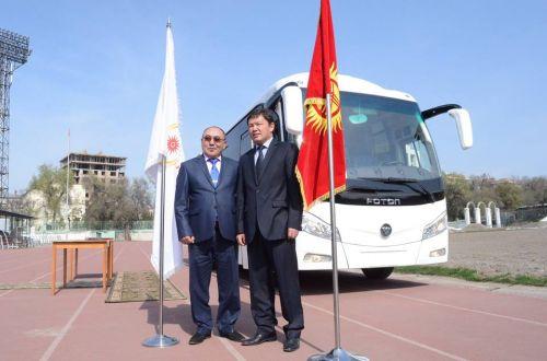 Автобус6
