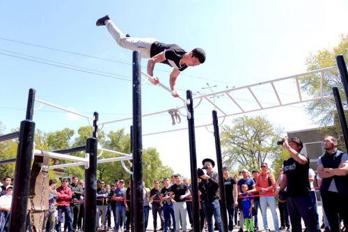 Фестиваль образования3