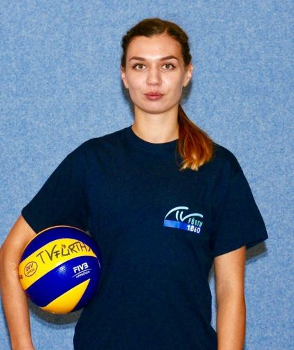Анастасия Щелокова2