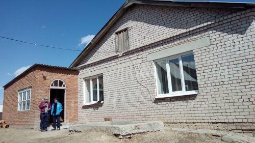 Базар Базаргуруев14