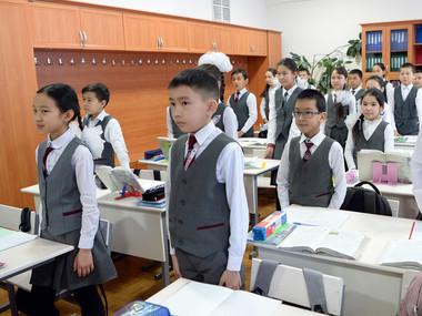 Азиатская Школьница Порно Двойное Проникновение